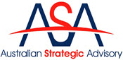 Australian Strategic Advisory